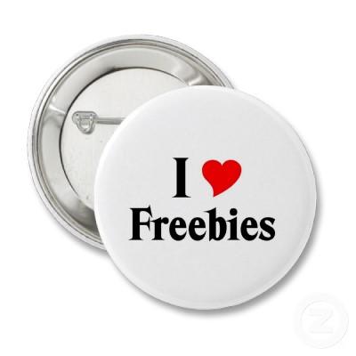 freebie-trading-sites