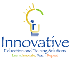 Innovative Education and Training Solutions